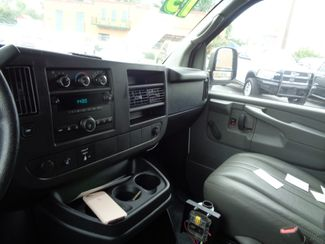 2013 Chevrolet Express Cargo Van   city NC  Palace Auto Sales   in Charlotte, NC