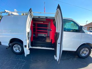 2013 Chevrolet Express Cargo Van G2500  city NC  Palace Auto Sales   in Charlotte, NC