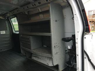 2013 Chevrolet Express Cargo Van   city PA  Pine Tree Motors  in Ephrata, PA