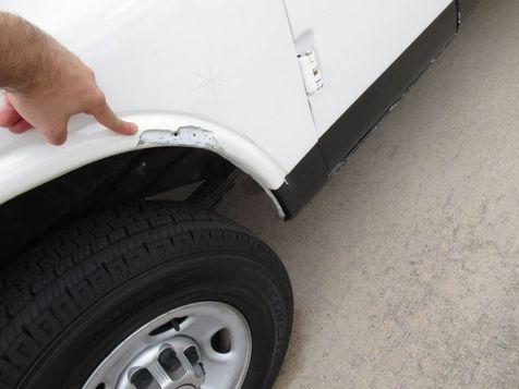 2013 Chevrolet Express Cargo Van 2500 | Houston, TX | American Auto Centers in Houston, TX
