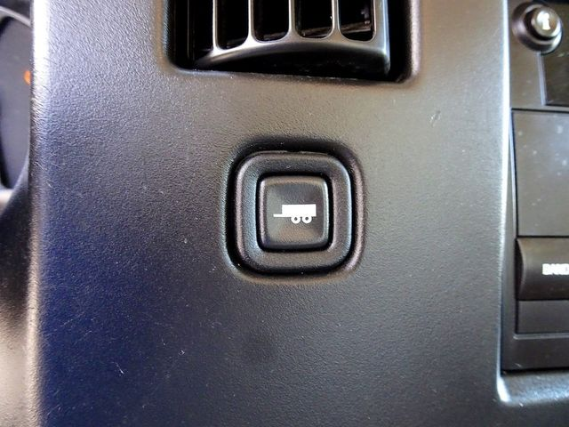 2013 Chevrolet Express Commercial Cutaway Work Van Madison, NC 20