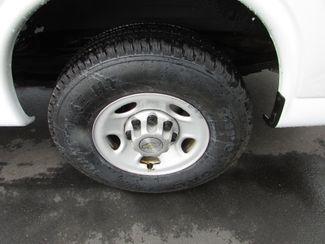2013 Chevrolet Express 12-Passenger 4x4 Van   St Cloud MN  NorthStar Truck Sales  in St Cloud, MN