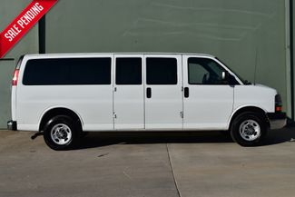 2013 Chevrolet Express 15 Passenger LT | Arlington, TX | Lone Star Auto Brokers, LLC-[ 2 ]
