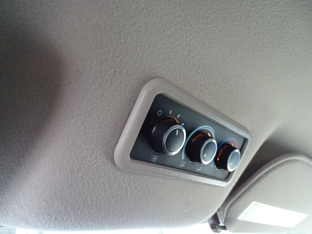 2013 Chevrolet Express Passenger LT in Corpus Christi, TX 78412