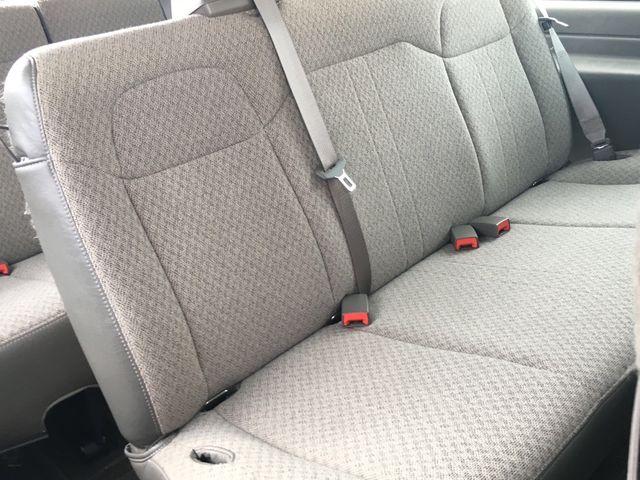 2013 Chevrolet Express Passenger LT in Richmond, VA, VA 23227