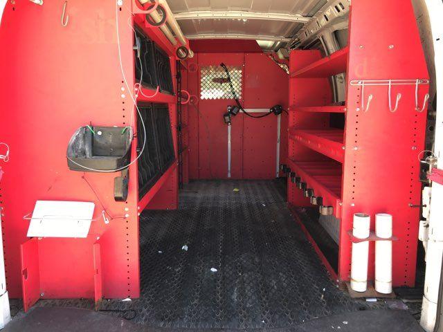 2013 Chevrolet G2500 Vans Express in Carrollton, TX 75006