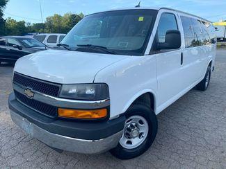 2013 Chevrolet G3500 Vans Express  city GA  Global Motorsports  in Gainesville, GA