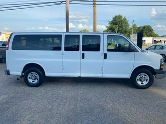 2013 Chevrolet G3500 Vans Express  city GA  Global Motorsports  in Gainesville, GA