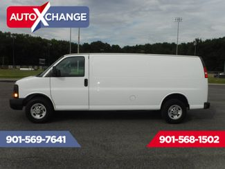 2013 Chevrolet G3500 Vans Express in Memphis, TN 38115