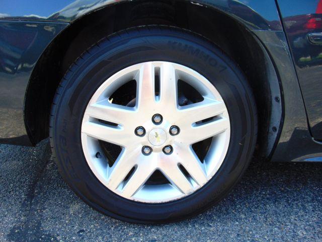 2013 Chevrolet Impala LT Alexandria, Minnesota 30