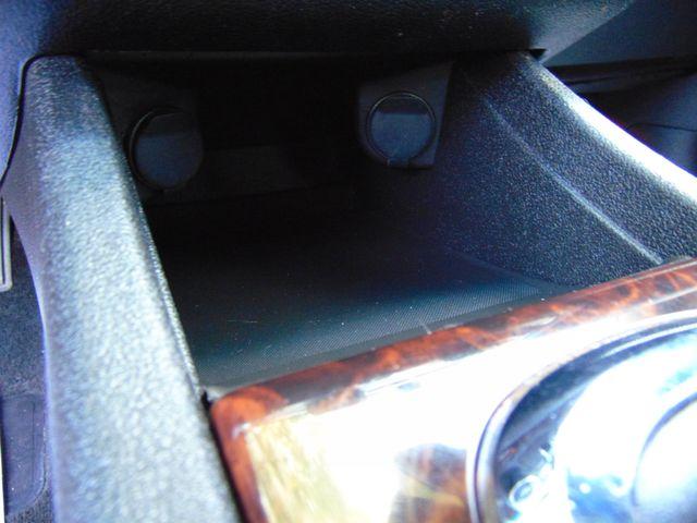 2013 Chevrolet Impala LT Alexandria, Minnesota 20