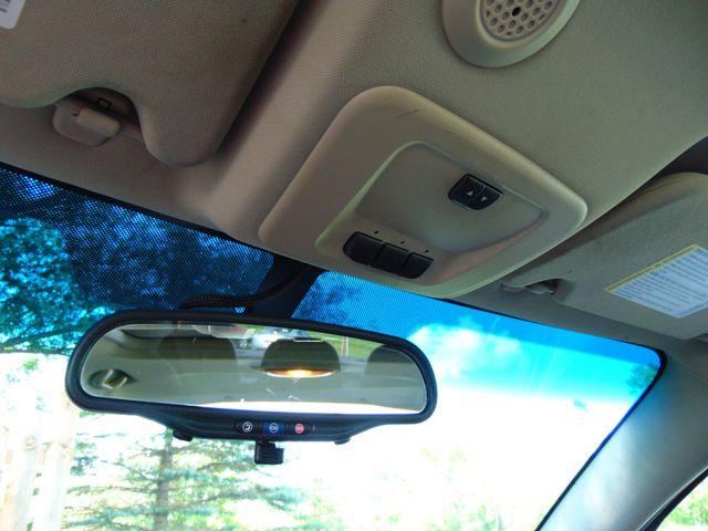 2013 Chevrolet Impala LT Alexandria, Minnesota 21