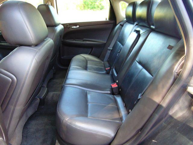 2013 Chevrolet Impala LT Alexandria, Minnesota 10