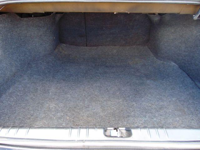 2013 Chevrolet Impala LT Alexandria, Minnesota 23