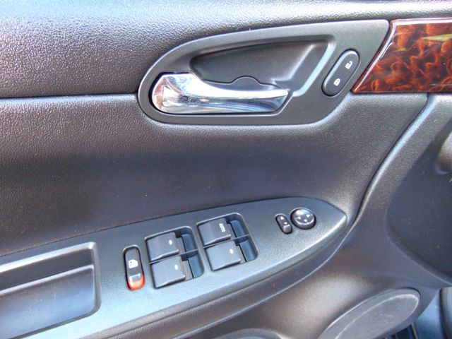 2013 Chevrolet Impala LT Alexandria, Minnesota 12
