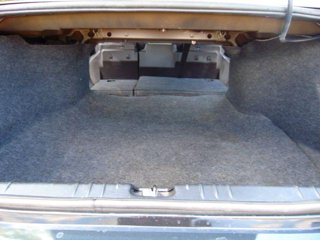 2013 Chevrolet Impala LT Alexandria, Minnesota 25