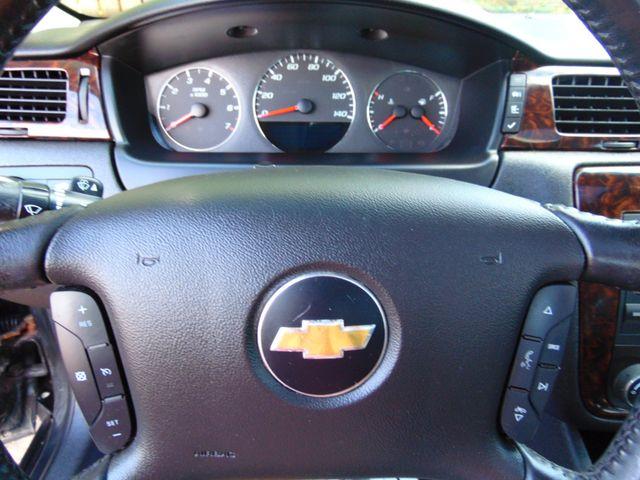 2013 Chevrolet Impala LT Alexandria, Minnesota 14