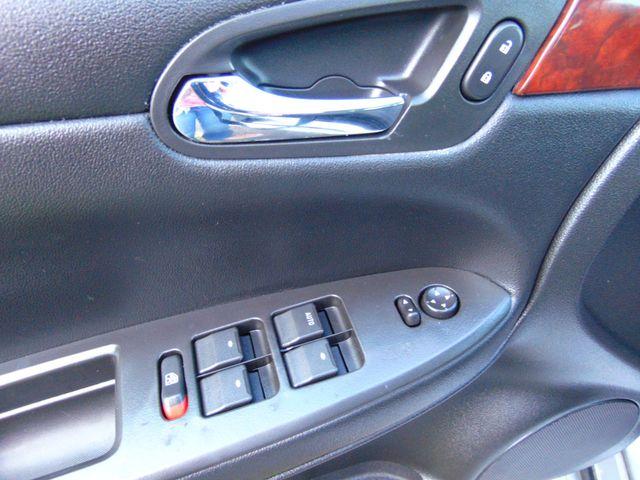 2013 Chevrolet Impala LT Alexandria, Minnesota 11