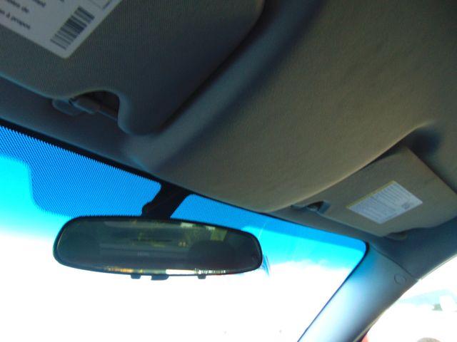 2013 Chevrolet Impala LT Alexandria, Minnesota 16