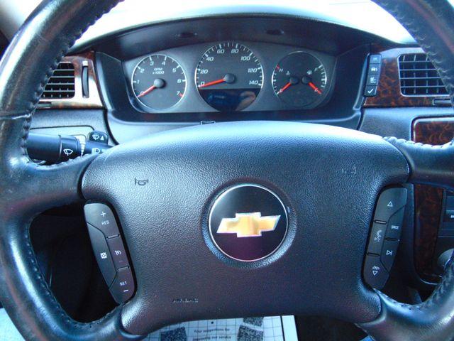 2013 Chevrolet Impala LT Alexandria, Minnesota 17