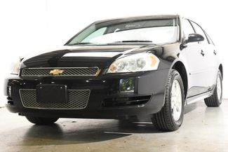 2013 Chevrolet Impala LS in Branford, CT 06405