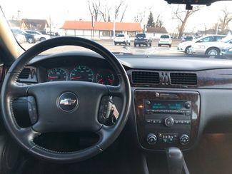 2013 Chevrolet Impala LT  city ND  Heiser Motors  in Dickinson, ND
