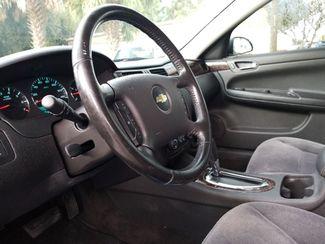 2013 Chevrolet Impala LT Dunnellon, FL 10