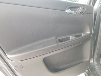 2013 Chevrolet Impala LT Dunnellon, FL 11