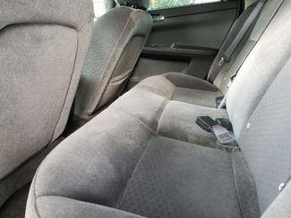2013 Chevrolet Impala LT Dunnellon, FL 12