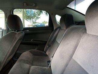 2013 Chevrolet Impala LT Dunnellon, FL 13