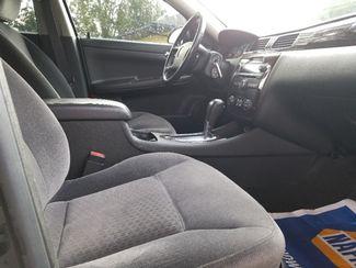 2013 Chevrolet Impala LT Dunnellon, FL 15