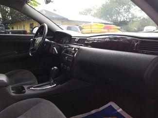 2013 Chevrolet Impala LT Dunnellon, FL 16