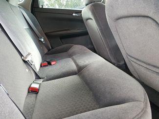 2013 Chevrolet Impala LT Dunnellon, FL 18