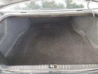 2013 Chevrolet Impala LT Dunnellon, FL 21