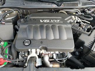2013 Chevrolet Impala LT Dunnellon, FL 22