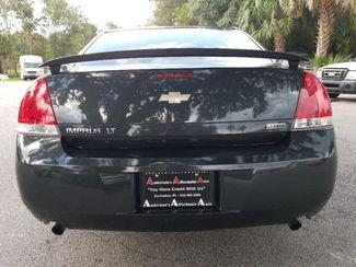 2013 Chevrolet Impala LT Dunnellon, FL 3