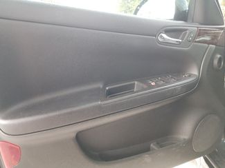 2013 Chevrolet Impala LT Dunnellon, FL 8