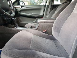 2013 Chevrolet Impala LT Dunnellon, FL 9