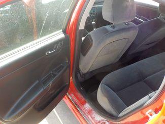 2013 Chevrolet Impala LT Fayetteville , Arkansas 10