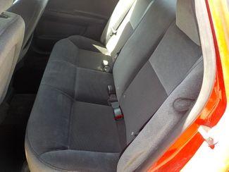 2013 Chevrolet Impala LT Fayetteville , Arkansas 11