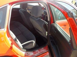 2013 Chevrolet Impala LT Fayetteville , Arkansas 12