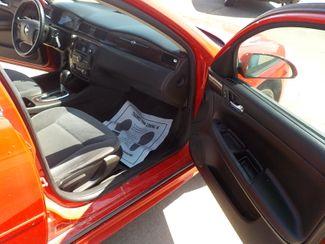 2013 Chevrolet Impala LT Fayetteville , Arkansas 13