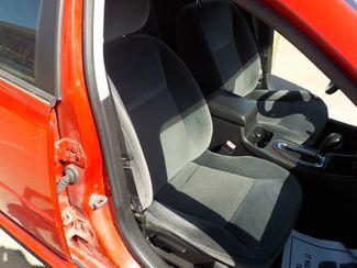 2013 Chevrolet Impala LT Fayetteville , Arkansas 14