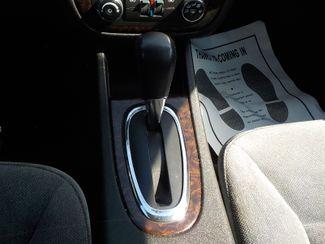2013 Chevrolet Impala LT Fayetteville , Arkansas 15
