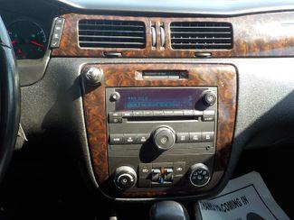 2013 Chevrolet Impala LT Fayetteville , Arkansas 16