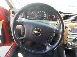 2013 Chevrolet Impala LT Fayetteville , Arkansas 17