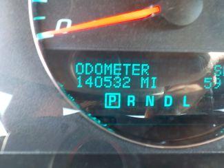 2013 Chevrolet Impala LT Fayetteville , Arkansas 18