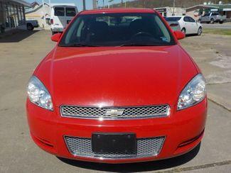 2013 Chevrolet Impala LT Fayetteville , Arkansas 2