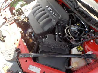 2013 Chevrolet Impala LT Fayetteville , Arkansas 20