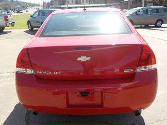 2013 Chevrolet Impala LT Fayetteville , Arkansas 5